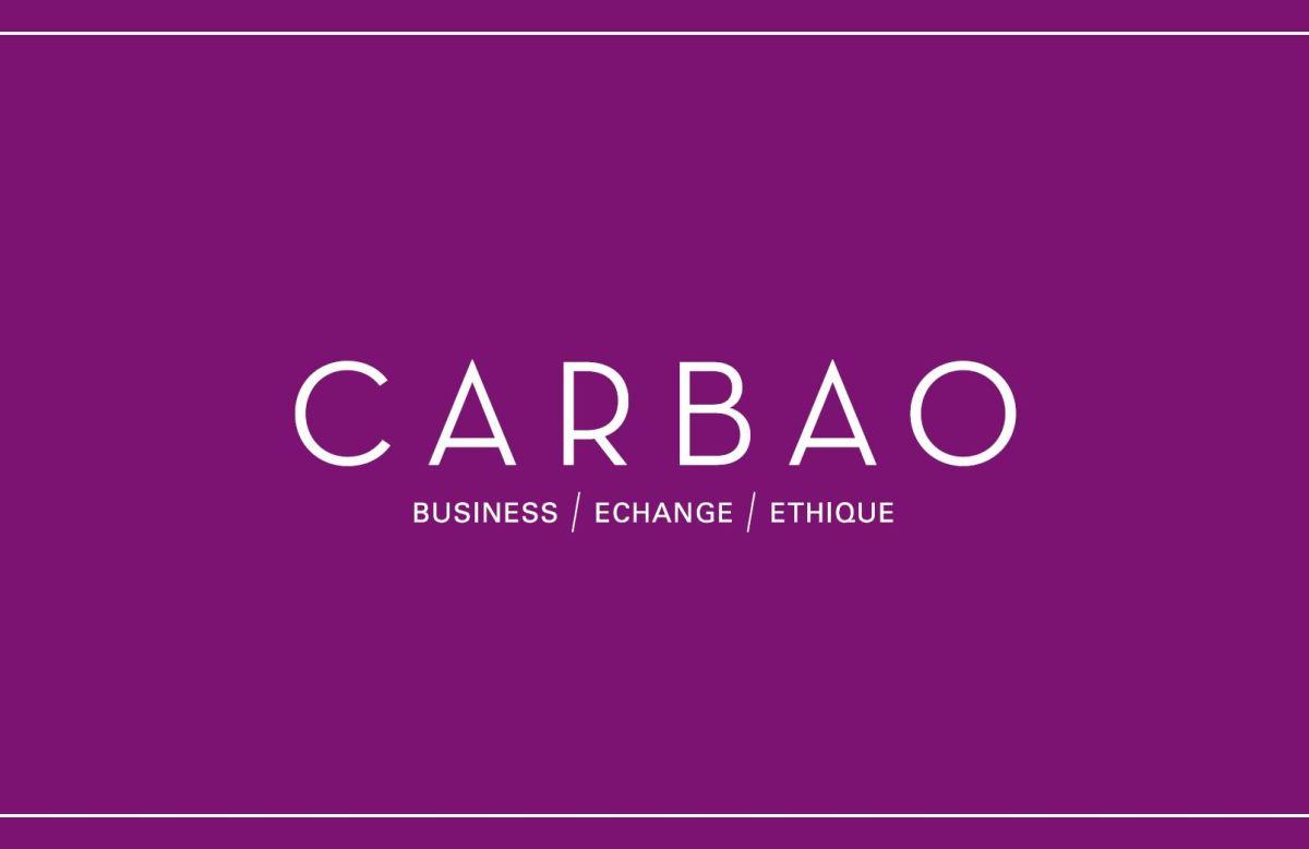 CARBAO – Club d'Affaires de Recommandation par le Bouche àOreille
