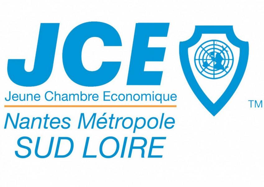 JCE NMSL – Jeune Chambre Economique Nantes Métropole SudLoire