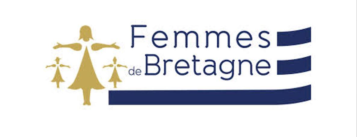 Femmes de Bretagne – Délégation LoireAtlantique