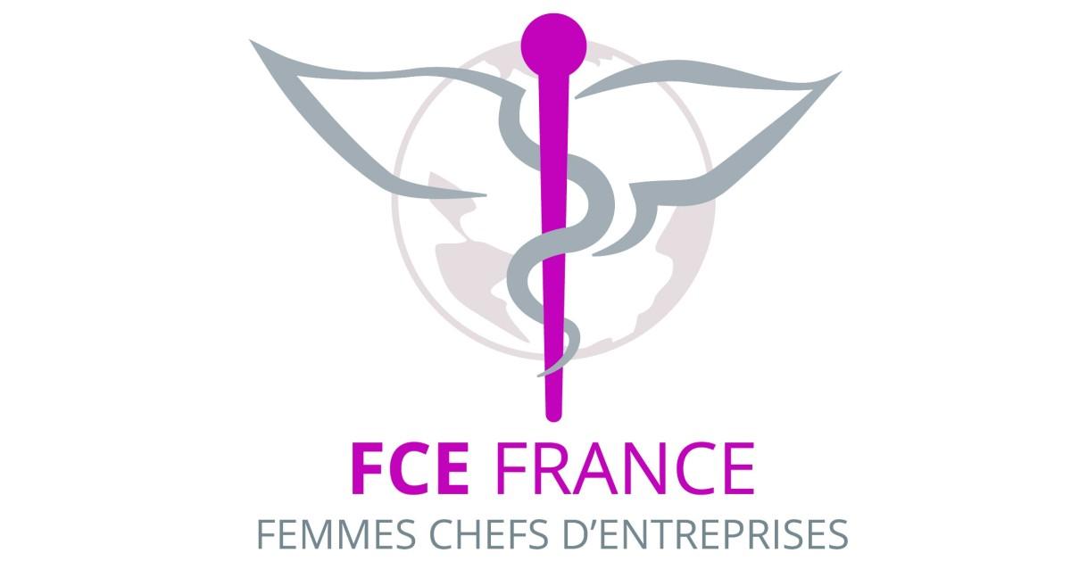 FCE – Femmes Cheffes d'Entreprises – Délégation Pays de laLoire